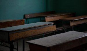 3 سيناريوهات للعودة إلى المدارس