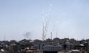 هدنة في غزة