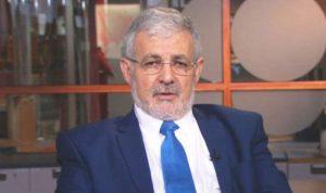 لبناني مرشح الحزب الليبرالي في الانتخابات الكندية
