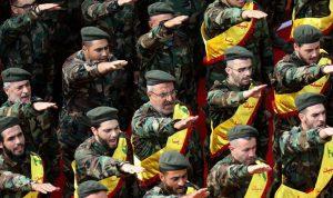 """الأرجنتين تجمّد أصول """"حزب الله"""" وتصنّفه منظمة إرهابية"""