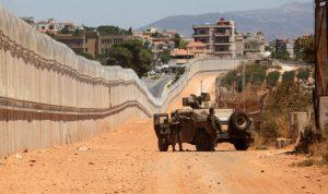 """الحديث عن """"الحرب الإسرائيلية المقبلة"""": جزء من بدائل الحرب!"""