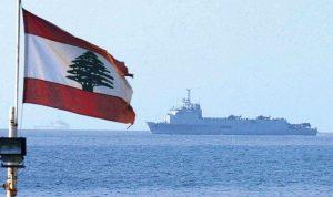 شينكر يرسم الحدود مع الفرنسيين في لبنان