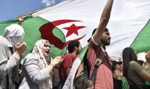 عقدة الانتخابات تتفاقم في الجزائر