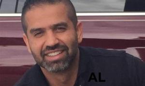 مأساة اغترابية جديدة… محمد ضحية إطلاق نار في ميامي