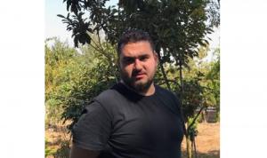 مأساة اغترابية جديدة… عصابة تقتل محمد في كندا