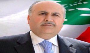 حسين: على السلطات أخذ مطالب الشعب بعين الاعتبار