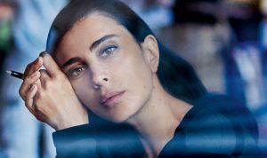 نادين لبكي في تورونتو… ممثلة ومخرجة