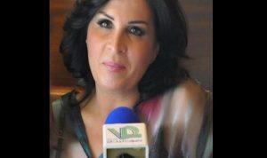 """""""صوت لبنان"""" ترد على إحالة عبود أمام محكمة المطبوعات"""
