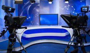 خاص IMLebanon: استنفار إعلامي عربي لأسبوعين!