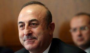 تركيا: المحادثات مع روسيا بشأن سوريا تشهد دفئا