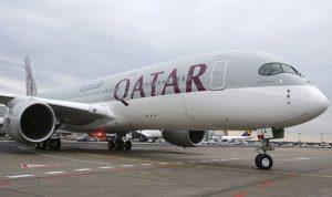 بعد فضيحة مطار الدوحة.. قطر تكشف هوية والدة الرضيعة