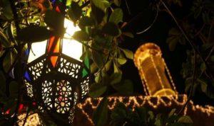 """""""المجلس الإسلامي الشيعي"""": السبت أول أيام شهر رمضان"""