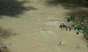 ما مصير الطفلين اللذين فقدا عند مجرى نهر البارد؟