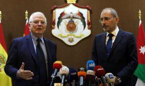 إسبانيا تعلن توطين 389 لاجئا سوريا
