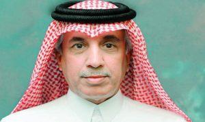 وزير الشؤون الخارجية القطري: لم نتلق دعوة لحضور قمتي مكة