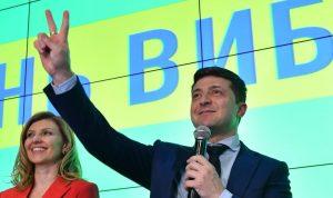 الرئيس الأوكراني بعد تبادل السجناء مع روسيا: خطوة أولى لإنهاء الحرب