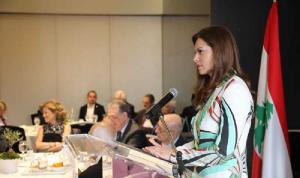 خيرالله الصفدي: لتفعيل دور الشباب في بناء المجتمع