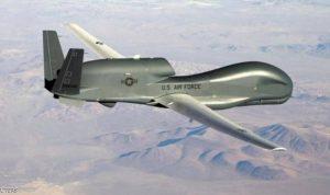 الجيش الأميركي يكشف تفاصيل إسقاط طائرته بنيران إيرانية