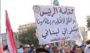 العسكريون المتقاعدون: لاستقالة الحكومة وتشكيل أخرى مصغرة