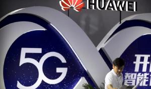 """الصين تمنح تراخيص للـ""""5G""""… """"هواوي"""": ستقود العالم!"""