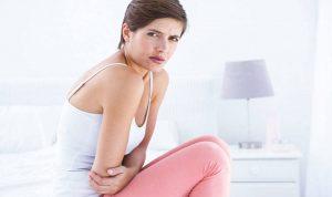 أسباب شائعة لإلتهاب المسالك البولية