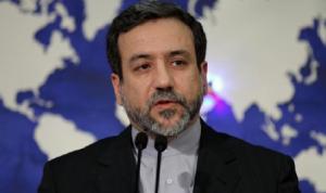 مناوشة حول نووي إيران.. وكبير المفاوضين يعلق
