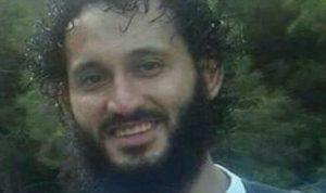 انتهاء العملية الامنية في طرابلس بمقتل عبد الرحمن مبسوط