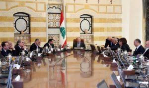 الرهان على إطلاق عون الحوار لإنقاذ التسوية الرئاسية