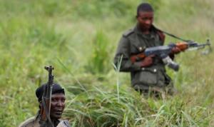 مقتل 12 مدنيا باشتباكات بين الجيش ومسلحين في الكونغو