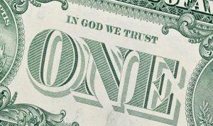 بالصورة: الدولار بـ4000؟!