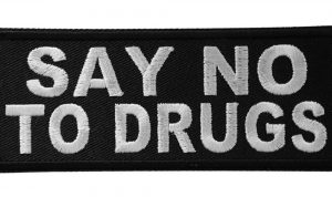 في اليوم العالمي لمكافحة المخدرات… هكذا غرد السياسيون
