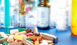 جولة مفاجئة للتفتيش المركزي على مستودع الأدوية في الكرنتينا