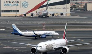 """دبي على """"أتم الاستعداد"""" لاستقبال السياح مجددا!"""