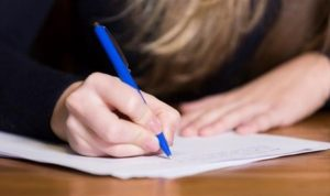 رئيس المنطقة التربوية في بعلبك تفقد سير الامتحانات: الأجواء مريحة