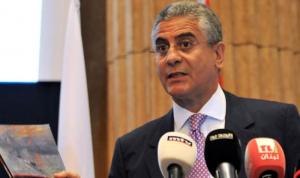 البنك الدولي عن الاصلاحات: لبنان يسير في طريق سليم