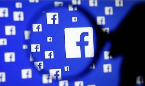 """هل تنفق وقتا أقل على """"فيسبوك""""؟"""