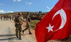 تركيا: سنواصل هجومنا في إدلب إذا انُتهك وقف إطلاق النار