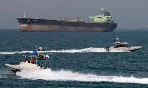 الآثار المرتقبة للعقوبات الأميركية الجديدة على إيران