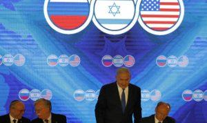 """الإسرائيليون مقتنعون بأنّ """"الوقت في مصلحتهم"""""""