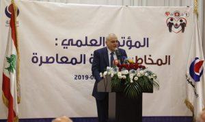 جبق: لإصلاح قطاع الدواء
