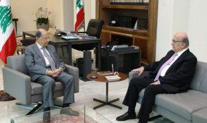 طربيه: القطاع المصرفي سيبقى الأقوى في لبنان