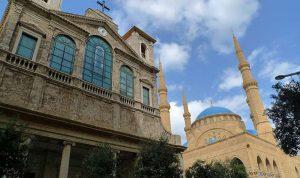 عن لبنان الطائفي… (بقلم بسام أبو زيد )