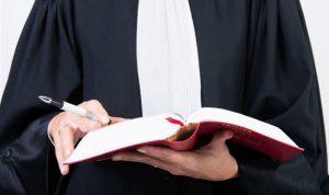 انتخابات المحامين: الحراك الشعبي يضعف الحضور الحزبي