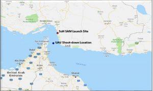 ترامب: ستعرفون قريبا إن كنا سيضرب إيران