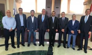 داوود في طرابلس: مدينة ثقافية بامتياز بلا أي منّة من أحد