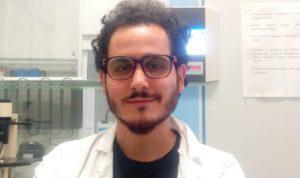 طبيب لبناني يتفوق في إيطاليا: في لبنان أعشاب تكافح السرطان!