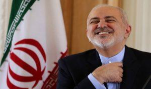 إيران متخوفة من تواجد إسرائيلي في قره باغ