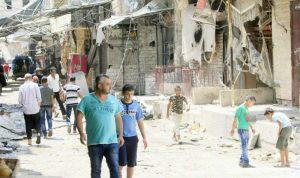 """كيف يستعد لبنان لمواجهة تحديات """"صفقة القرن"""" و""""النزوح""""؟"""