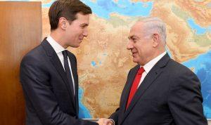 """""""صفقة القرن"""".. خلفياتها ونتائجها على المنطقة والفلسطينيين"""