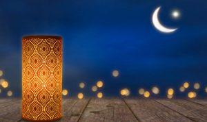 السعودية تعلن أول أيام عيد الفطر